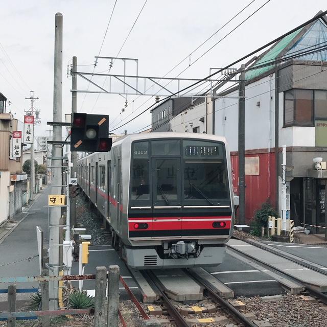 f:id:kg-railroad:20180214164405j:plain