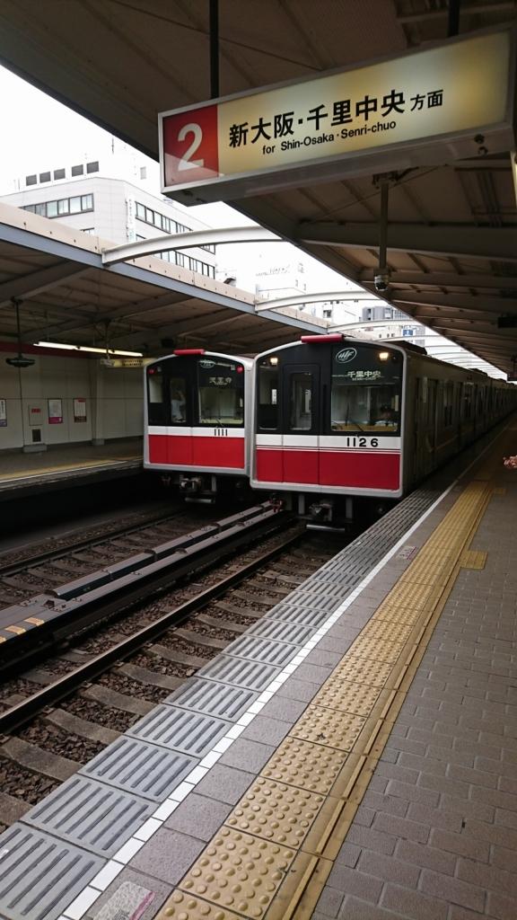 f:id:kg-railroad:20180531231804j:plain