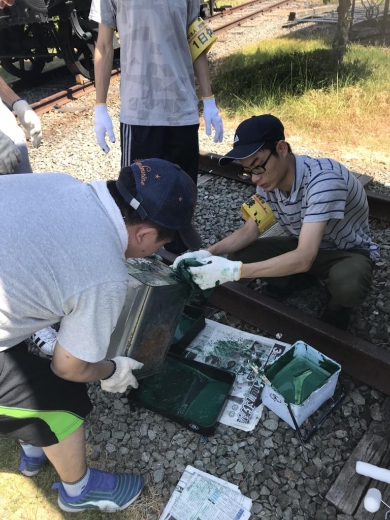 f:id:kg-railroad:20180808235031j:plain