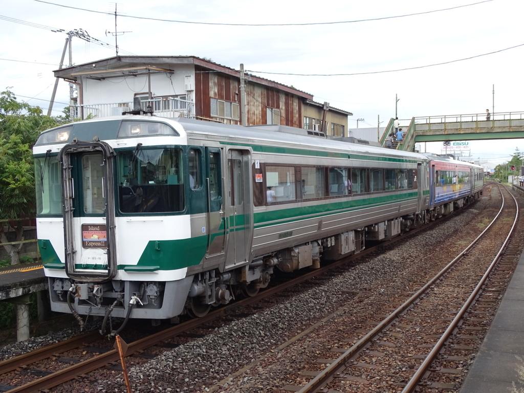 f:id:kg-railroad:20180903223232j:plain
