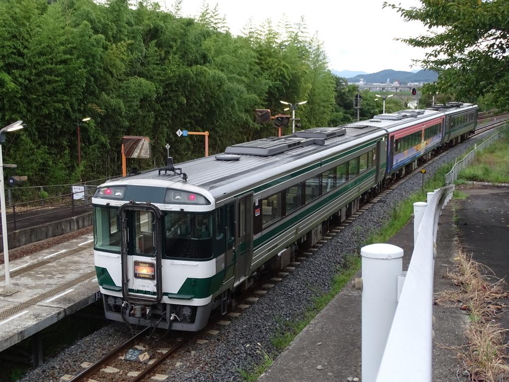 f:id:kg-railroad:20180903223405j:plain