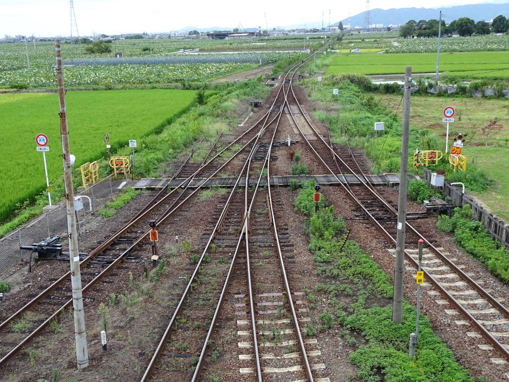 f:id:kg-railroad:20180903223408j:plain
