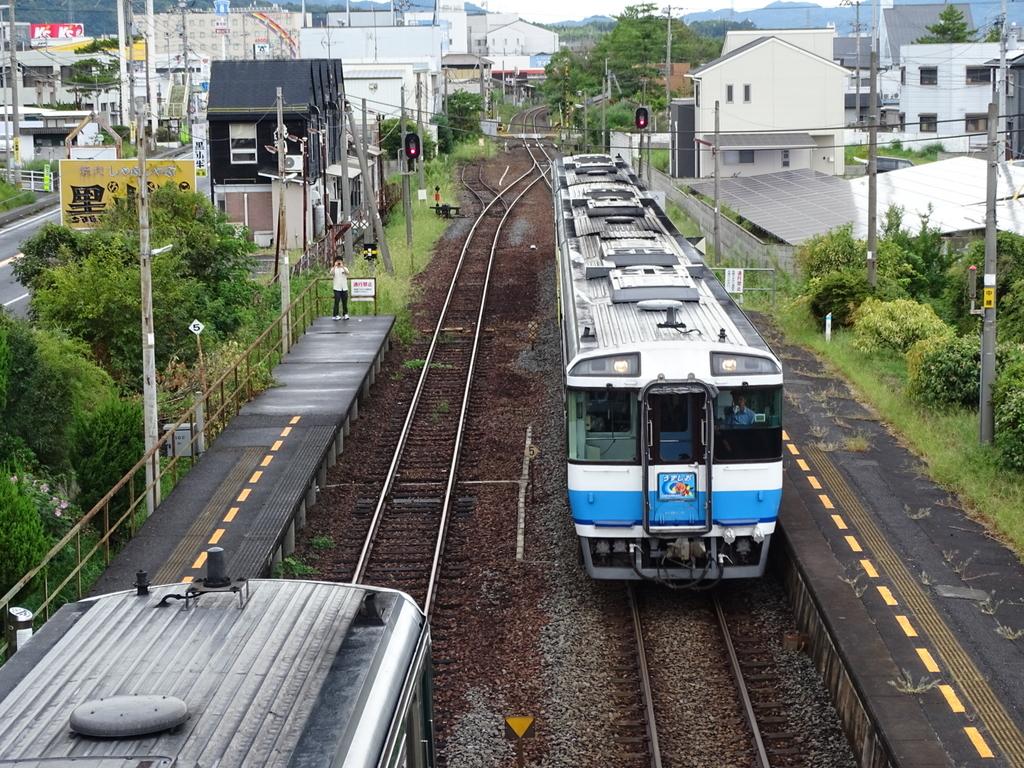 f:id:kg-railroad:20180903223709j:plain