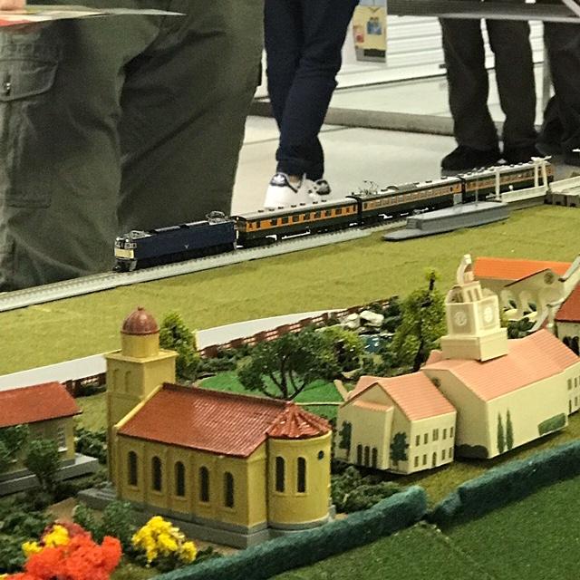 f:id:kg-railroad:20181014050127j:plain