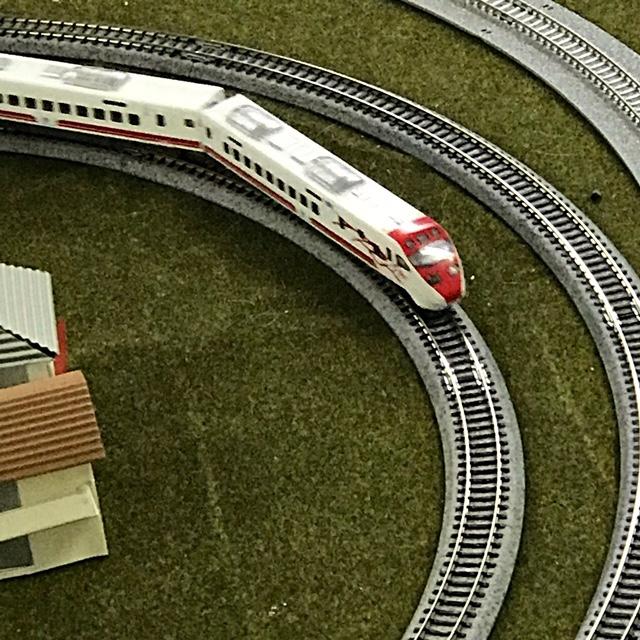 f:id:kg-railroad:20181014050502j:plain