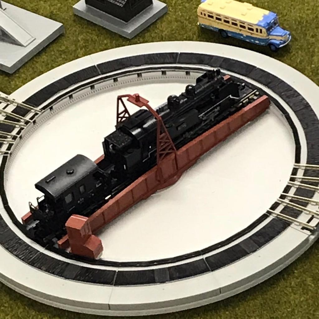 f:id:kg-railroad:20181014050645j:plain