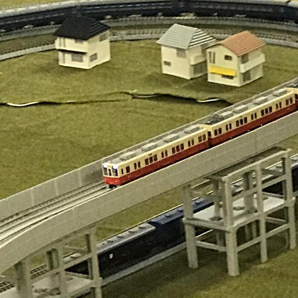 f:id:kg-railroad:20181014051326j:plain