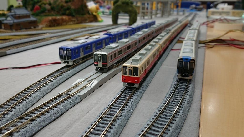 f:id:kg-railroad:20181110000517j:plain