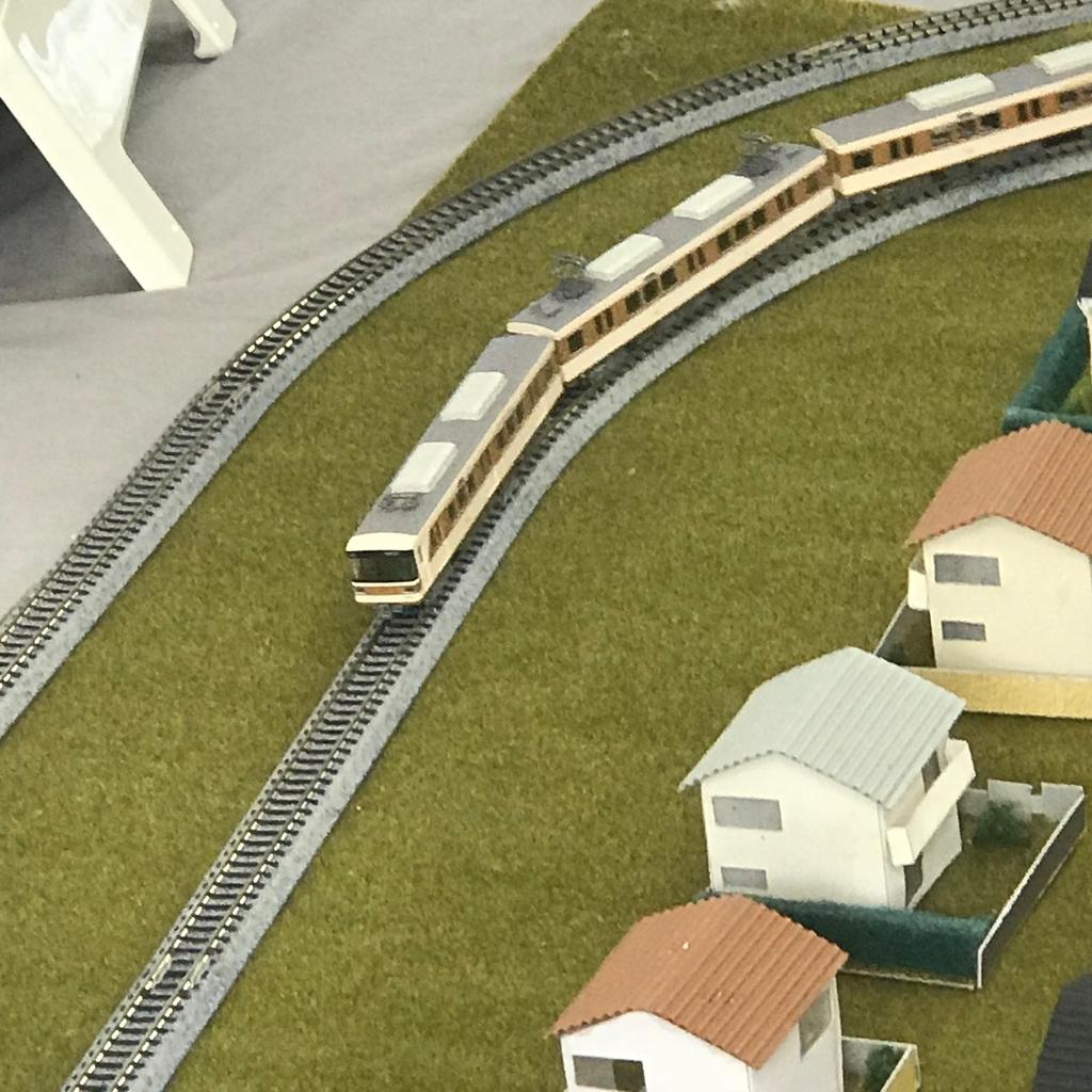 f:id:kg-railroad:20181125001410j:plain