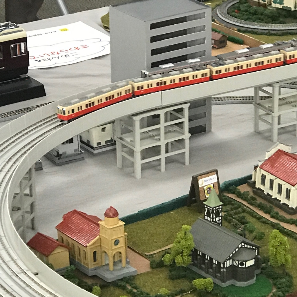 f:id:kg-railroad:20181125002227j:plain