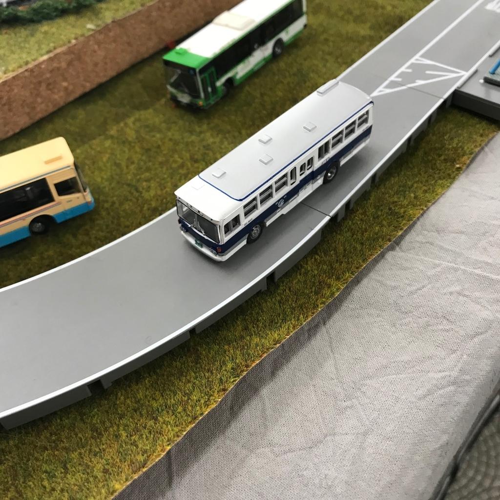 f:id:kg-railroad:20181125003329j:plain
