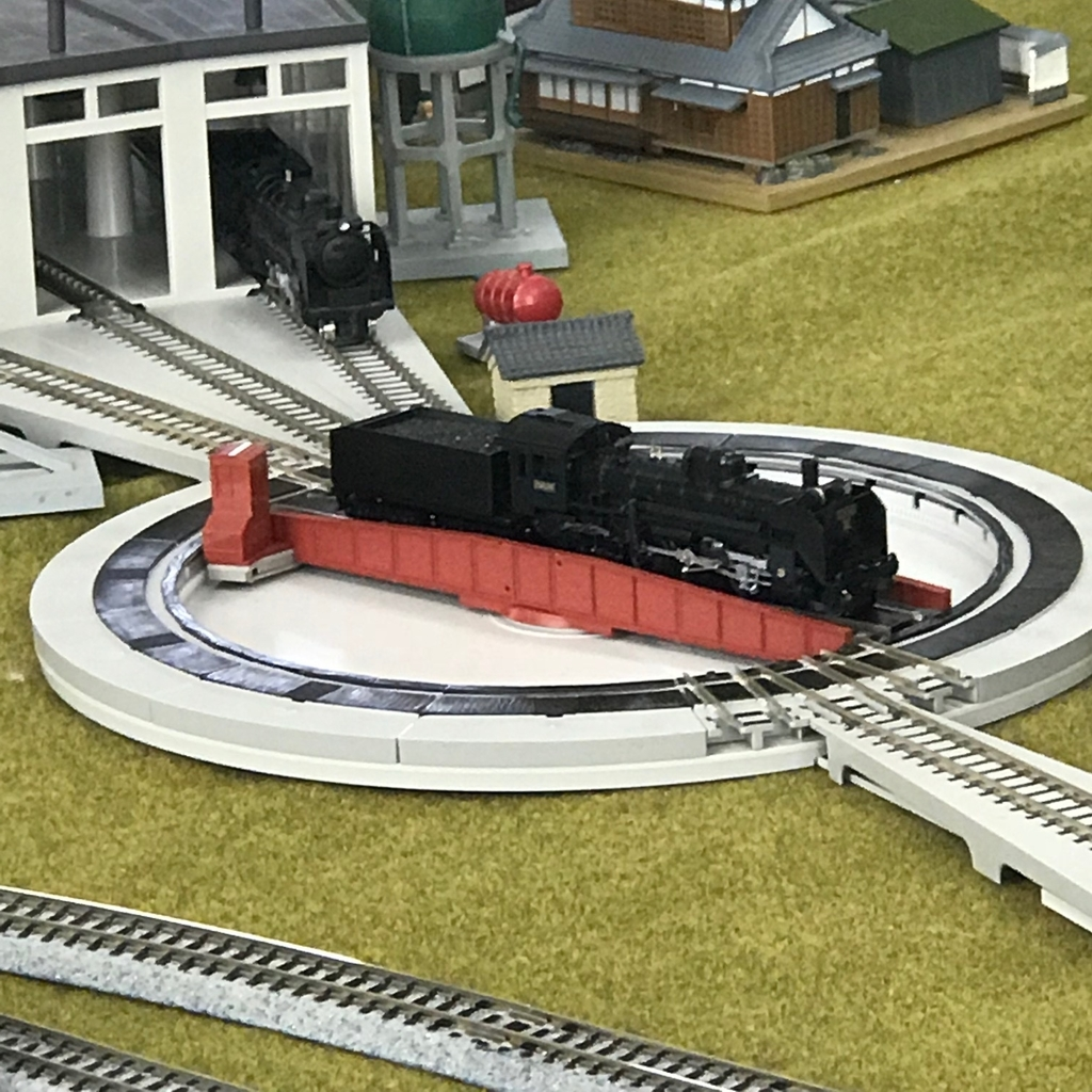 f:id:kg-railroad:20181125011248j:plain
