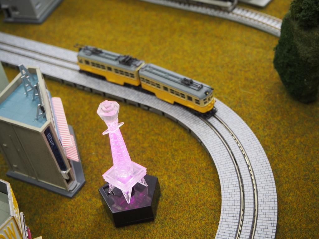 f:id:kg-railroad:20190201224007j:plain