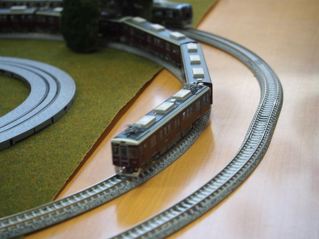 f:id:kg-railroad:20190201224338j:plain
