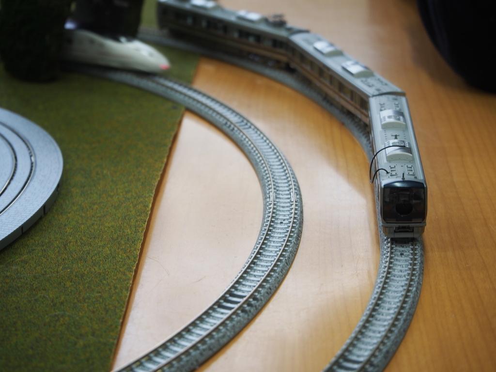f:id:kg-railroad:20190201225559j:plain