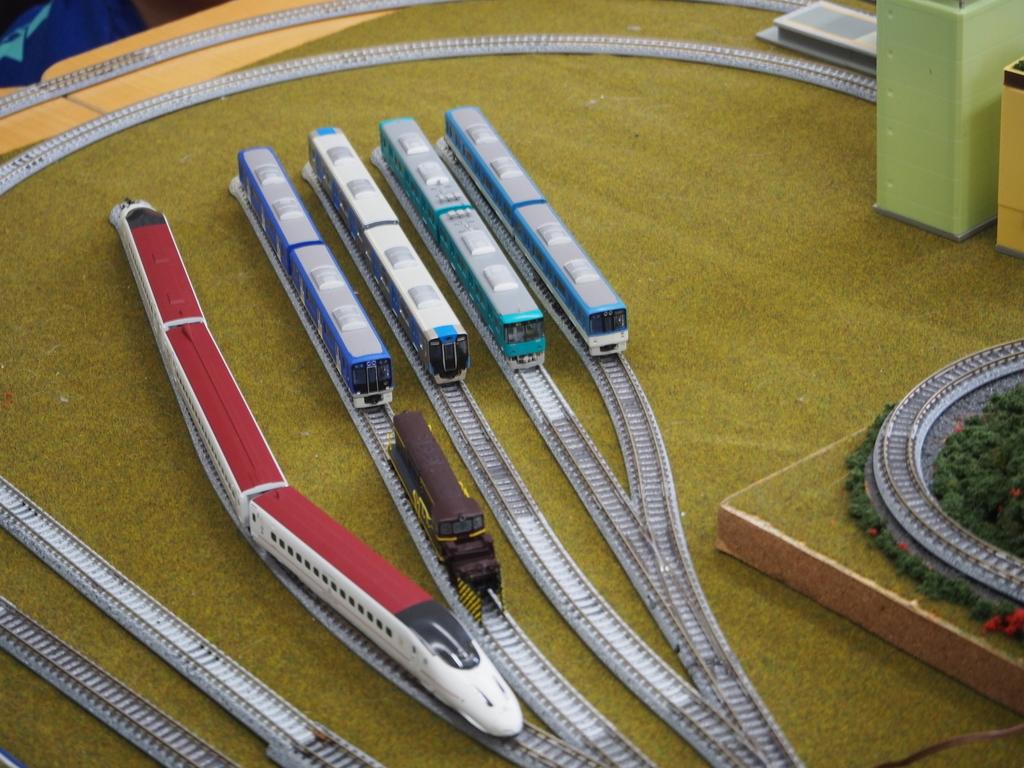 f:id:kg-railroad:20190201230226j:plain