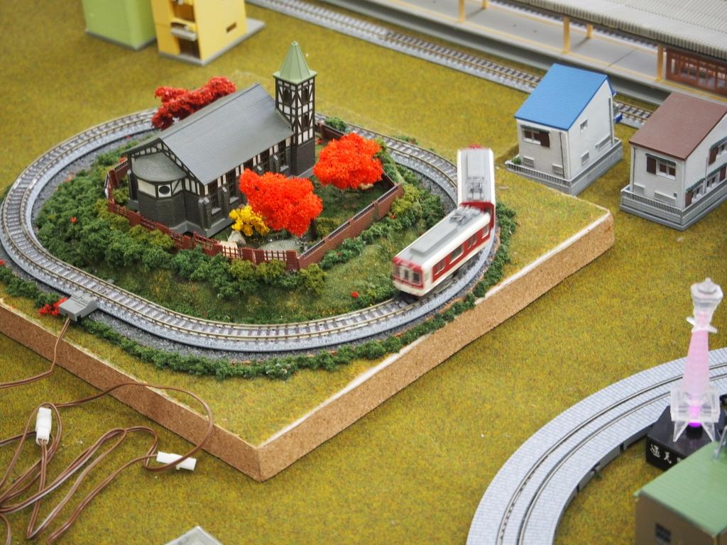 f:id:kg-railroad:20190201231019j:plain