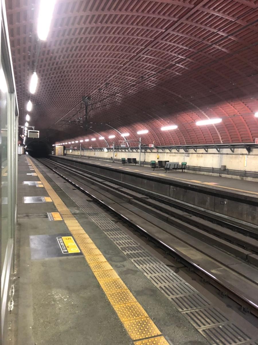 f:id:kg-railroad:20190712003630j:plain