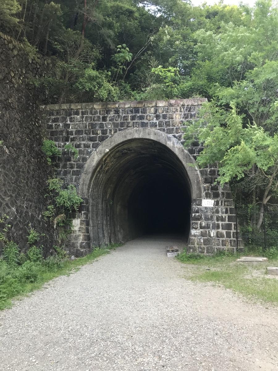 f:id:kg-railroad:20190712003749j:plain