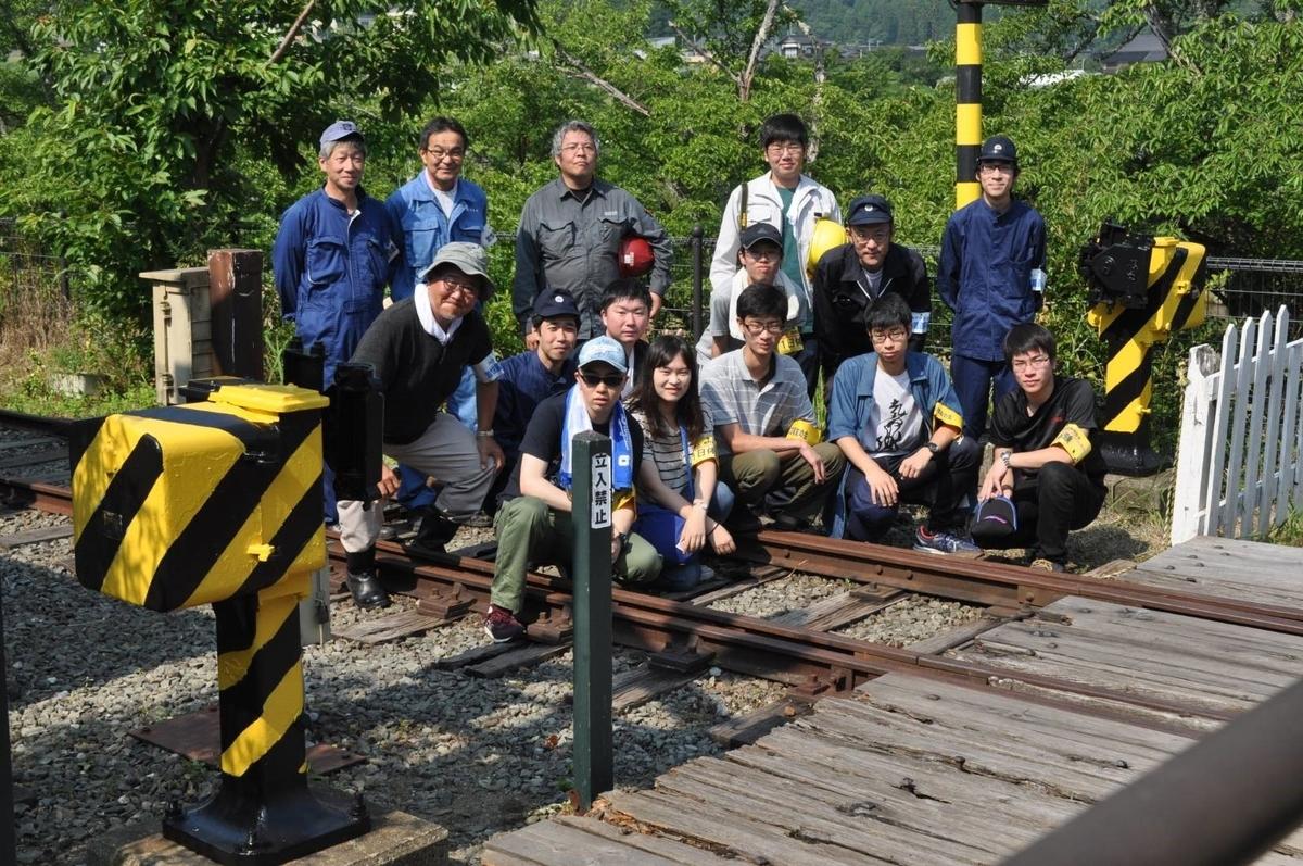 f:id:kg-railroad:20190901152804j:plain
