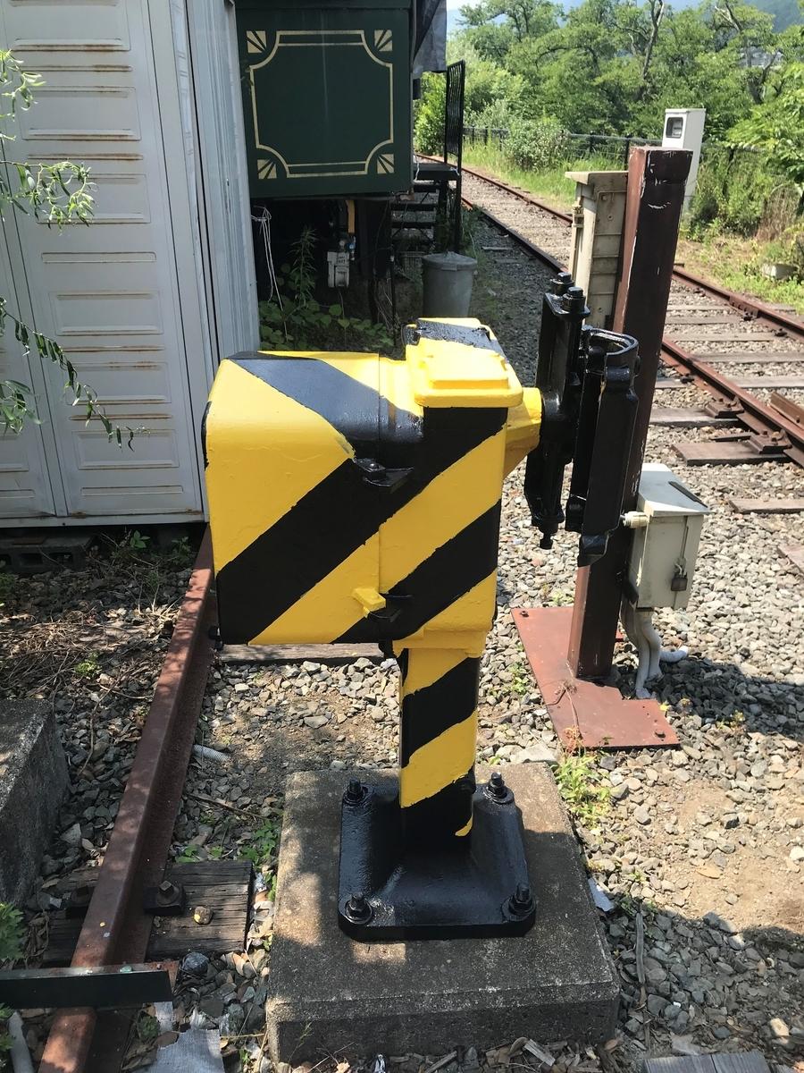 f:id:kg-railroad:20190902011048j:plain