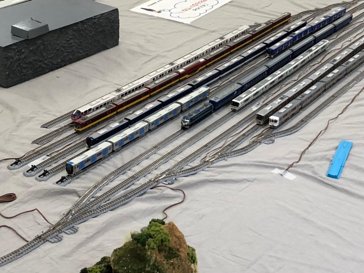 f:id:kg-railroad:20191130052110j:plain