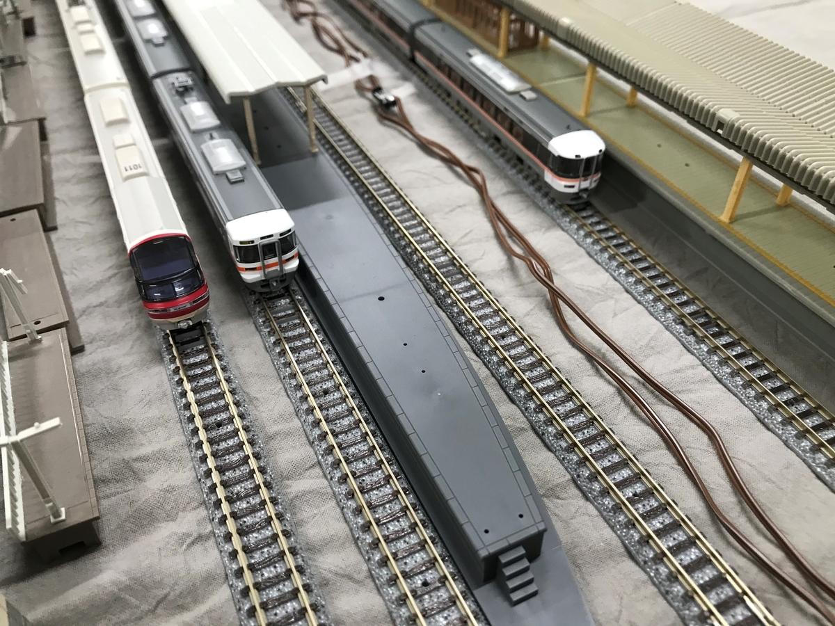 f:id:kg-railroad:20191130052133j:plain