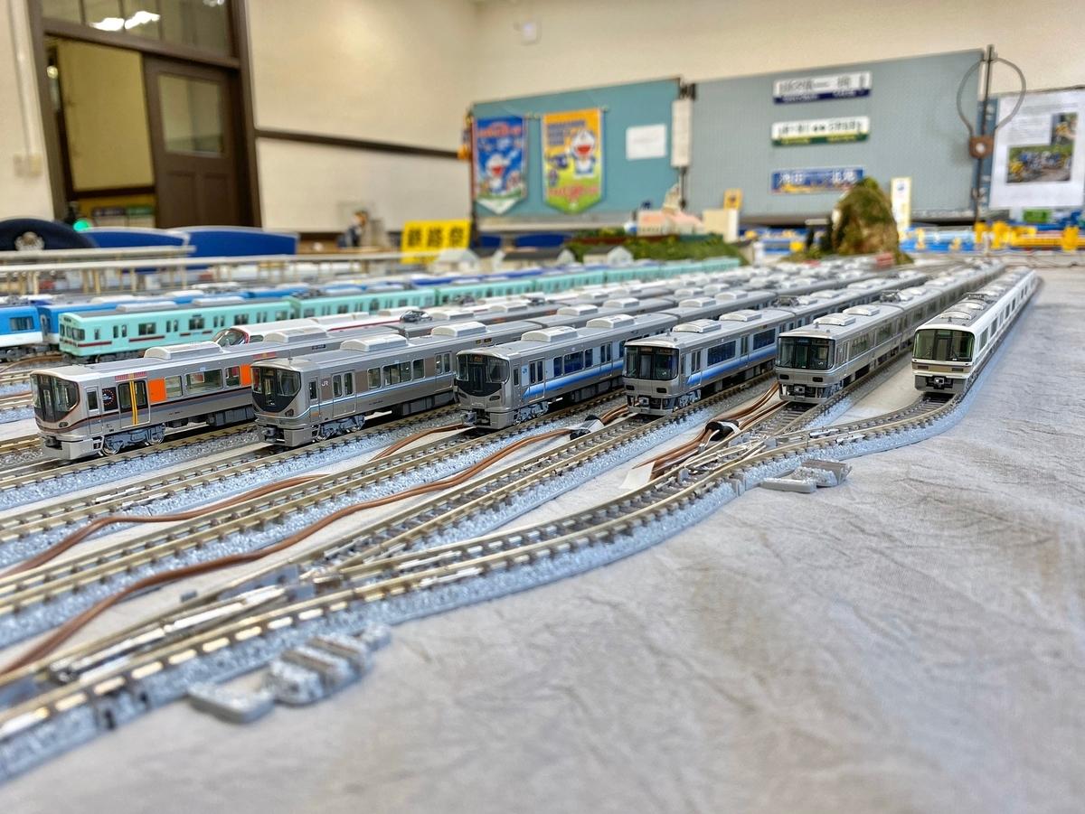 f:id:kg-railroad:20191130053242j:plain
