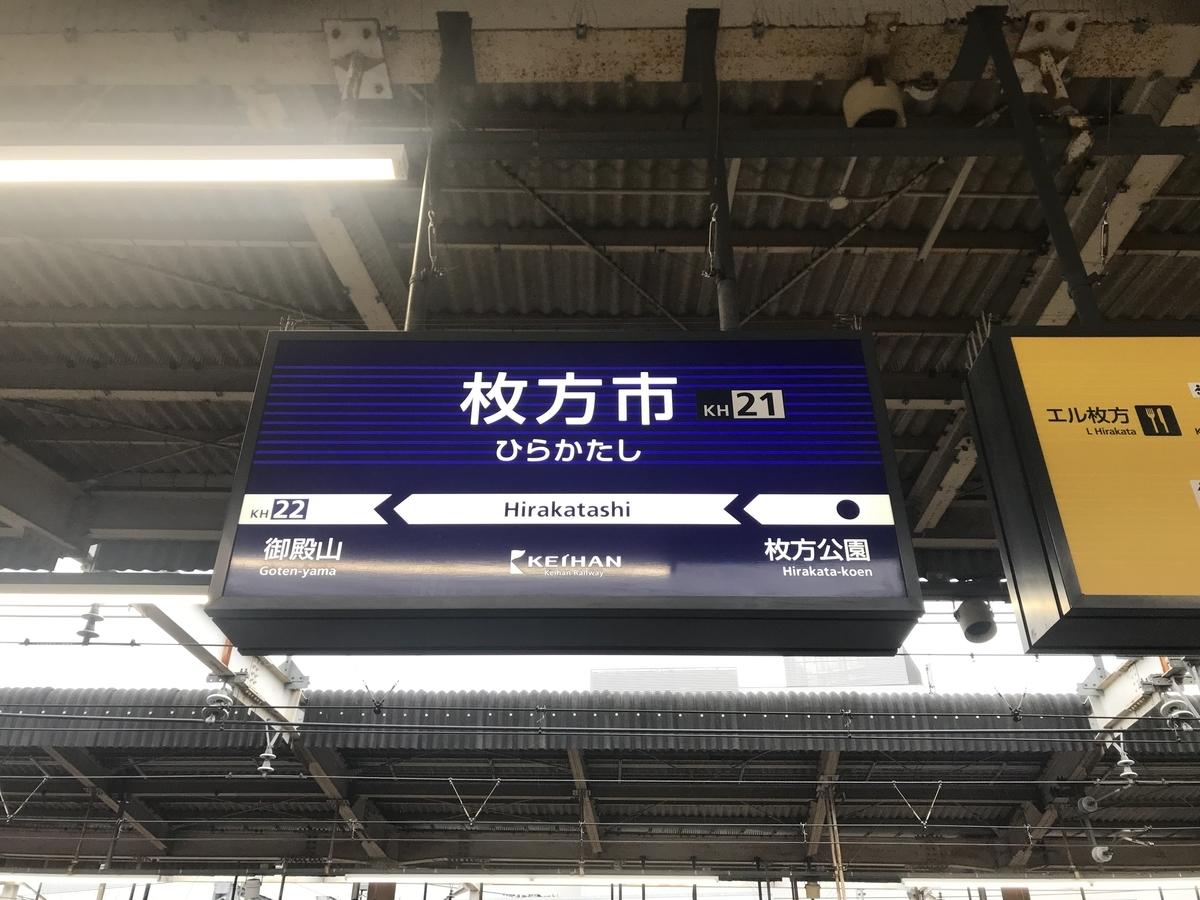 f:id:kg-railroad:20200312154044j:plain