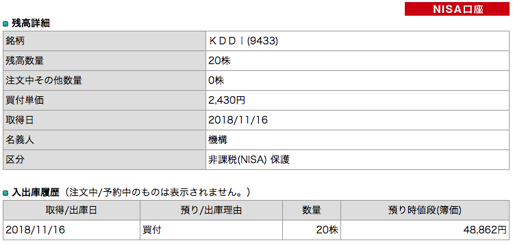 f:id:kg4:20181113190346p:plain