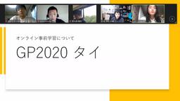 f:id:kgi-amemiya:20200521105000p:plain