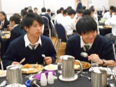 f:id:kgi-ariyama:20170811220050j:plain