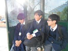 f:id:kgi-ariyama:20170818214809j:plain