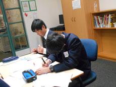 f:id:kgi-ariyama:20170818215841j:plain