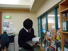 f:id:kgi-ariyama:20170818221053j:plain