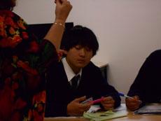 f:id:kgi-ariyama:20170821172209j:plain
