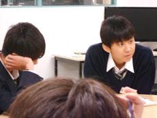 f:id:kgi-ariyama:20170821192611j:plain