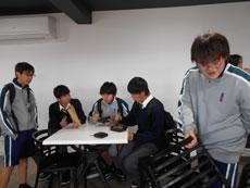 f:id:kgi-ariyama:20170823170448j:plain