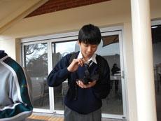 f:id:kgi-ariyama:20170823170537j:plain