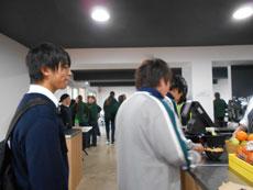 f:id:kgi-ariyama:20170823170638j:plain