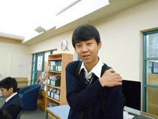 f:id:kgi-ariyama:20170823201720j:plain