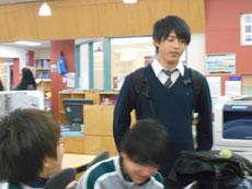 f:id:kgi-ariyama:20170823201724j:plain