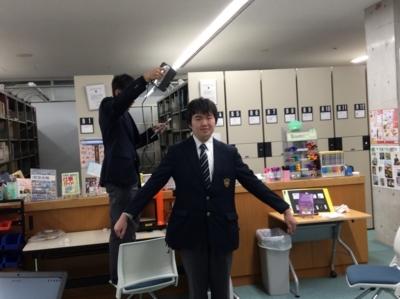 f:id:kgi-ariyama:20180217185249j:plain