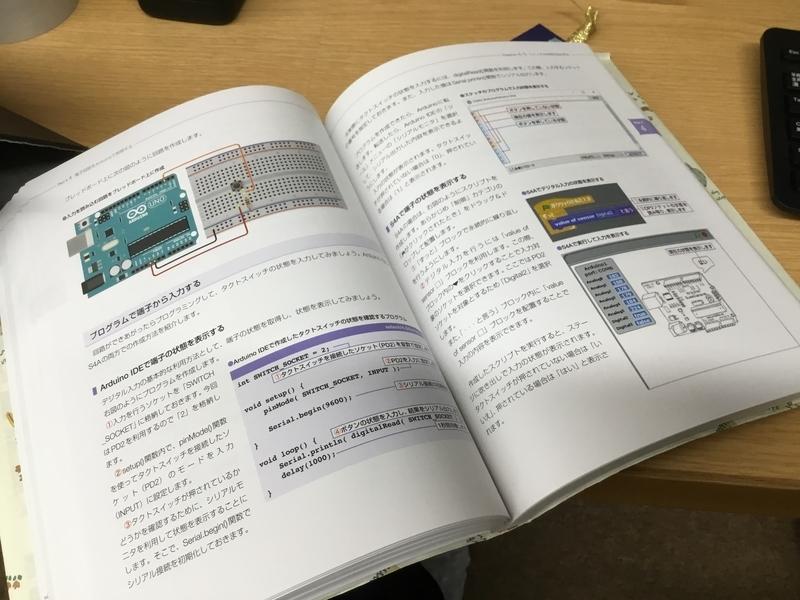 f:id:kgi-ariyama:20190623214418j:plain