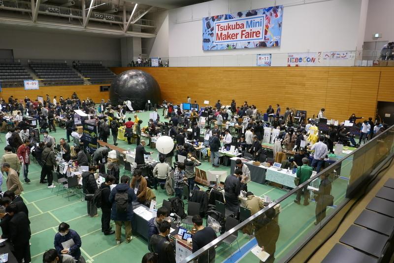f:id:kgi-ariyama:20200216222700j:plain
