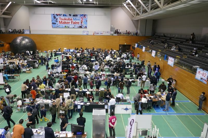f:id:kgi-ariyama:20200216222712j:plain