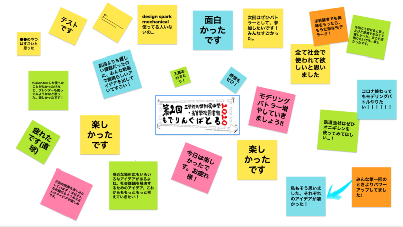 f:id:kgi-ariyama:20200531161925p:plain