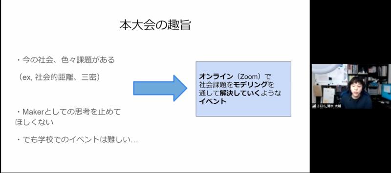 f:id:kgi-ariyama:20200531181035p:plain