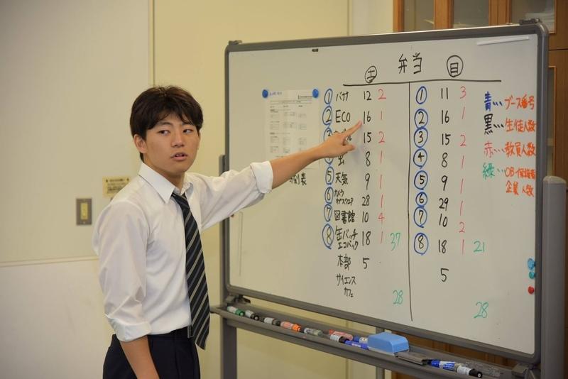 f:id:kgi-ariyama:20200812212158j:plain