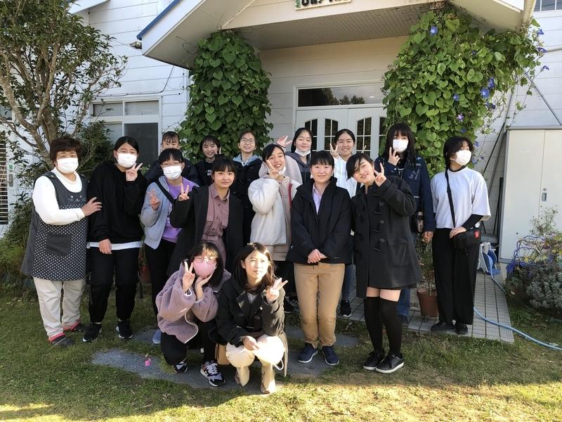 f:id:kgi-ariyama:20201109213948j:plain